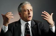 alg-carl-paladino-interviewed-jpg