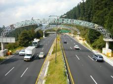 carretera-mexico-toluca