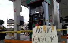 chiapas-gasolina-escasez1