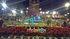 edomex_nacimiento_monumental_metepec_3