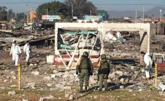 explosion_tultepec_10_0