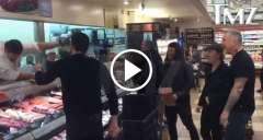 metallica-supermercado