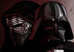 star_wars__kylo_ren_and_darth_vader__by_ericromero-d9naypr