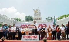 12 de junio hemiciclo a juarez