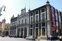 AyuntamientoToluca