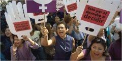 abortion-rally-mexico-city