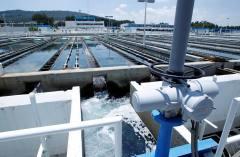 edomex_abastecimiento_agua_cutzamala_naucalpan_agua_potable