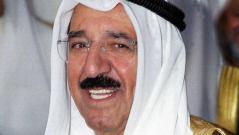 emir-kuwait-k4DD--620x349@abc
