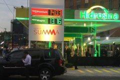 hidrosina-pemex-gasolinera_0