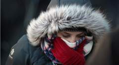 mujer-frio-getty-images