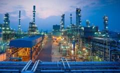 refineria_tula