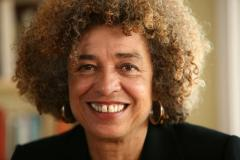 Angela_Davis_photo