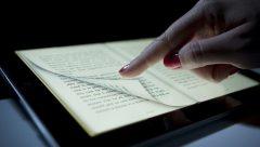 Libro-digital-e1450879334445