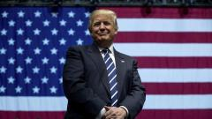 Trump-5e876_20161210031908-kSAG--992x558@LaVanguardia-Web
