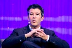 Uber-CEO-Travis-Kalanick-C