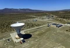 base-espacial-china-en-neuquen