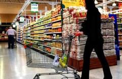 consumo_supermercado_2