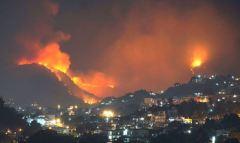 incendio-en-acapulco