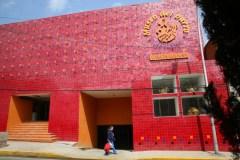 metepec-centro-cultural-indianilla