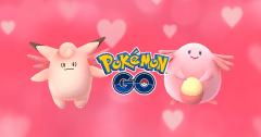 pokemon-go-promocioens-san-valentin