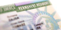 probar-que-eres-un-residente-legal-en-Estados-Unidos-si-no-tienes-tu-tarjeta-de-residencia