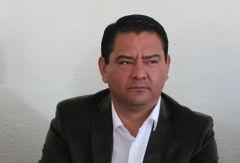 Eduardo-Neri-Rodriguez_MILIMA20170222_0294_33