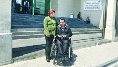 Joven-en-centro-de-justicia-de-Toluca