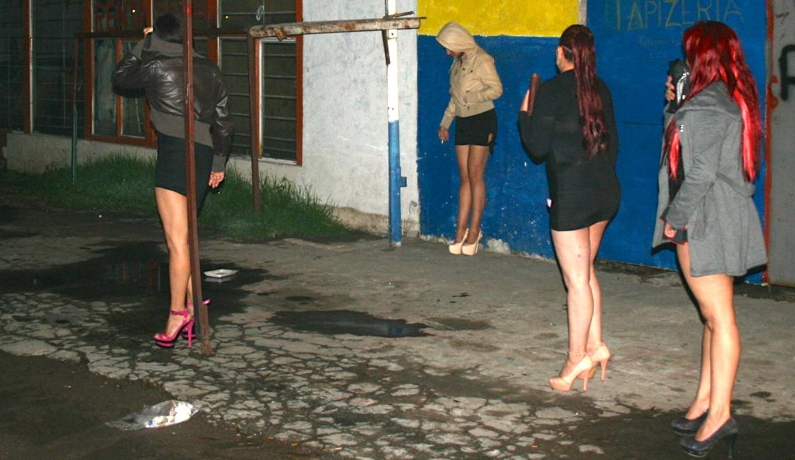 porno español prostitutas prostitutas cancun