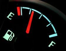 app gasolina gratis