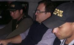 010duarte_detencion_2