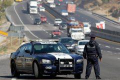594329_operativo-carreteras-mexico