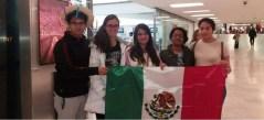 629621_mexicanas