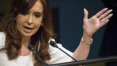 Argentina-Cristina_Fernandez_de_Kirchner-Narcotrafico-Delitos-Justicia-Alijo_de_drogas-Drogas-Enfoques_73252820_81680_1706x960