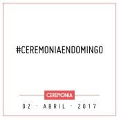 Ceremonia-en-Domingo