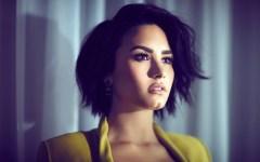 Demi-Lovato-2017-Wallpaper-11503
