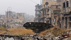Guerra_en_Siria-Alepo-Derechos_humanos-Bachar_al_Asad-Oriente_Proximo_177994638_23281819_1706x960