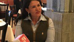 Teresa Castell