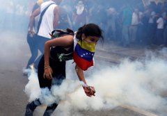 Protesta-Represion-Abril-6-4