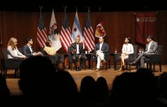 barack-obama-durante-un-foro-con-estudiantes-en-la-universidad-de-chicago-ap-1