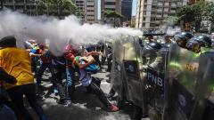 crisis-en-venezuela-2408807h540