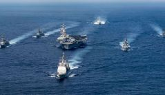 portaaviones-estados-unidos-getty2