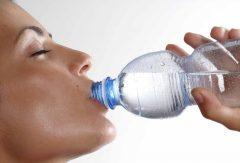 tema16_neg_sal_imagen02_hidrataci-n