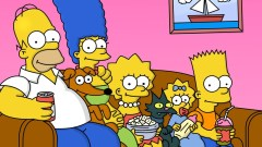 the-simpsons-the-top-25-couch-gags_6wsn