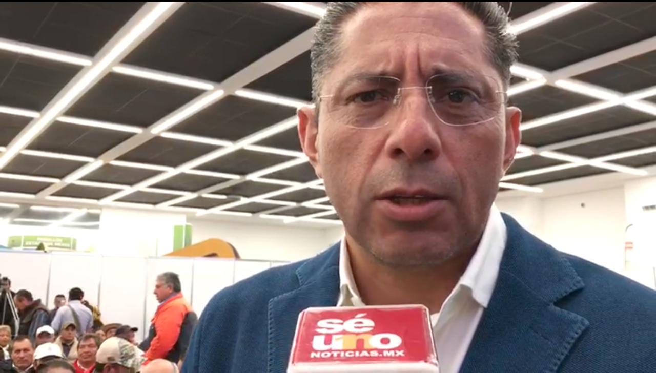 Felix-Alberto-Linares-Ocuilan.png
