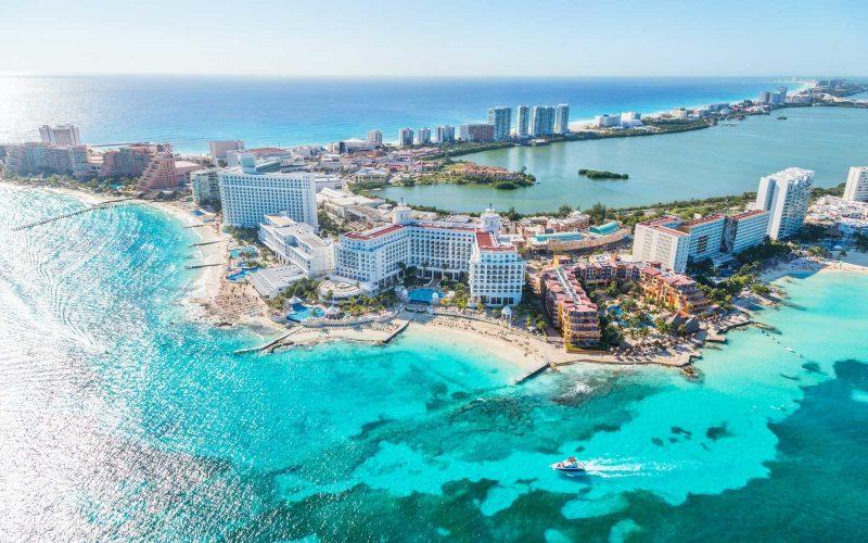 Los 5 estados más visitados esta Semana Santa y tendrán derrama económica alta