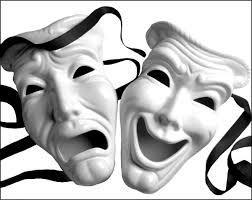 3 obras clásicas que debes leer, ver o ir en este Día Mundial del Teatro