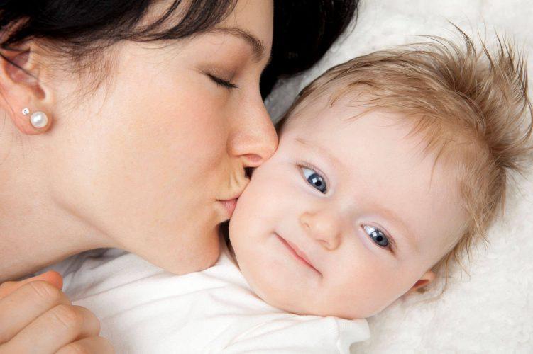 Tener hijos es la peor decisión de tu vida, dice la ciencia