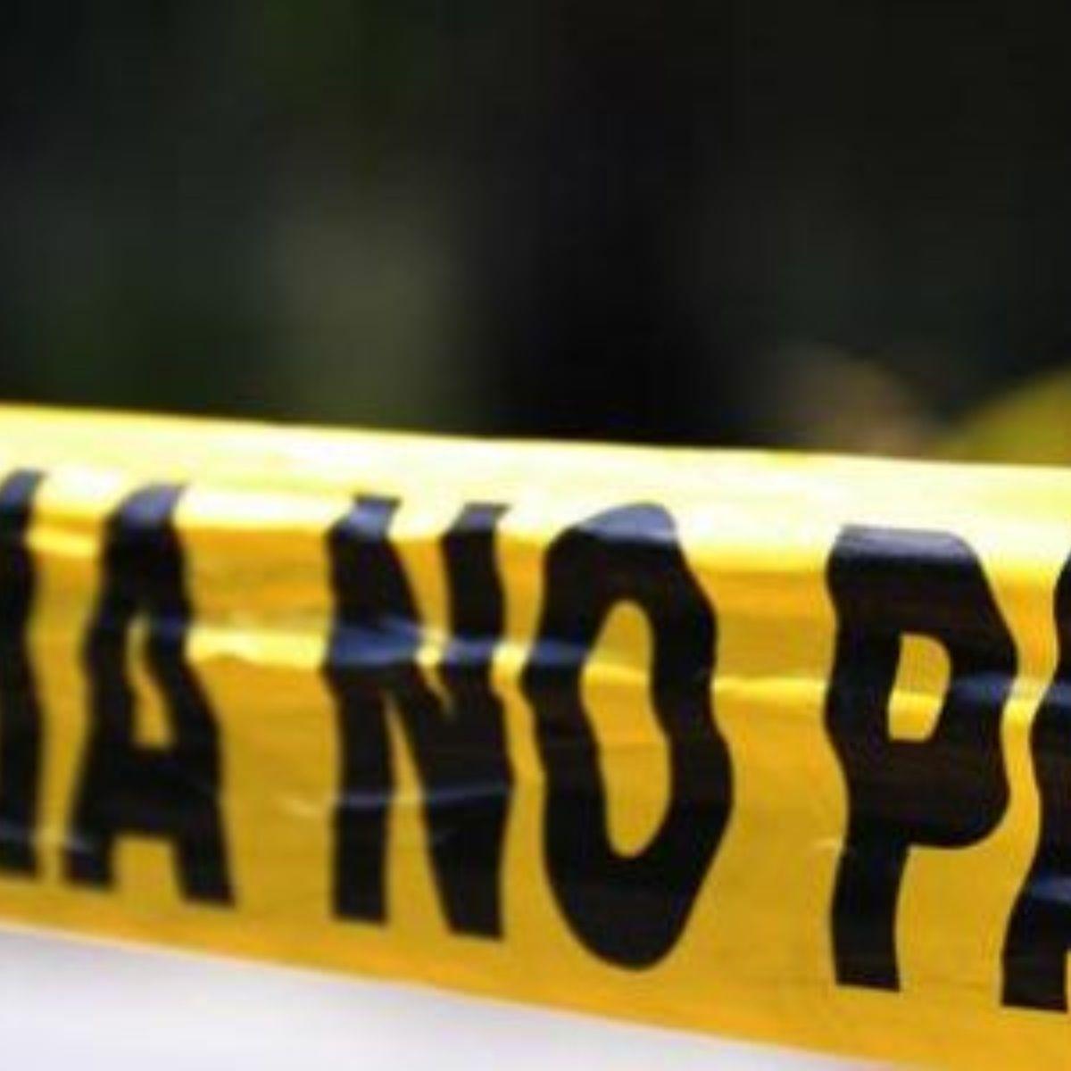 Encuentran cuerpo sin vida en carro recolector de basura, en Ocoyoacac
