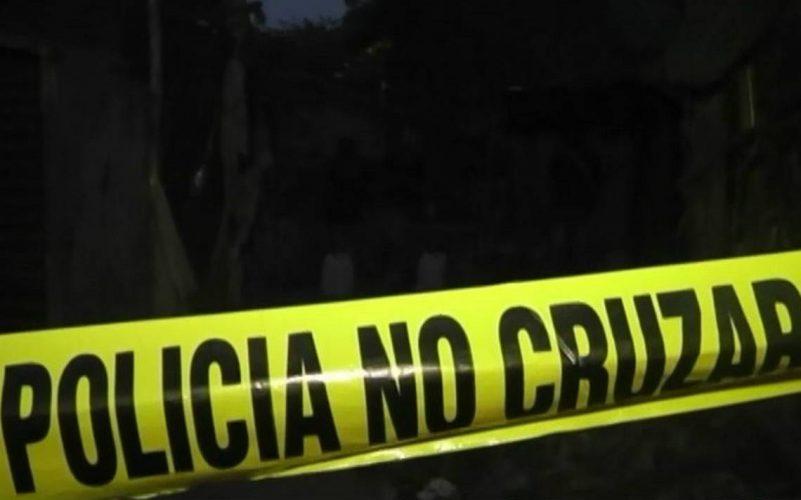 Mujer es asesinada en evento de música de reggaetón