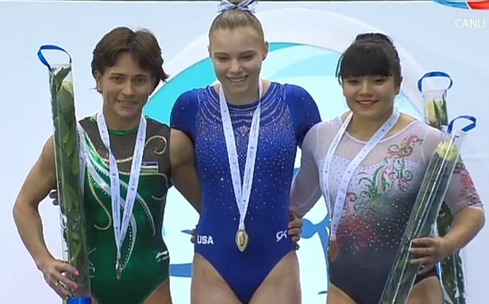 alexa-moreno-gano-medalla-bronce.jpeg